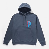 by Parra Dropped Out Hoodie