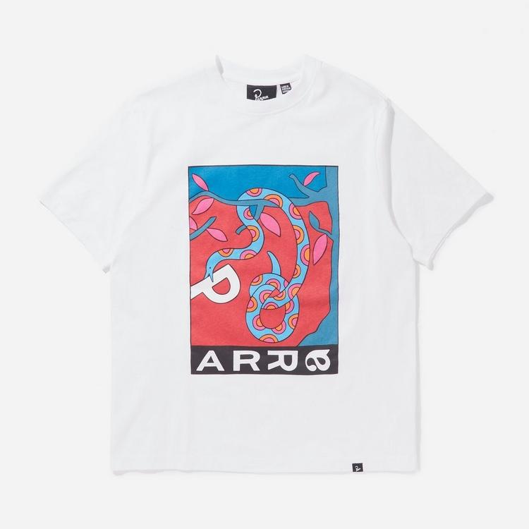 by Parra Eve's Garden T-Shirt