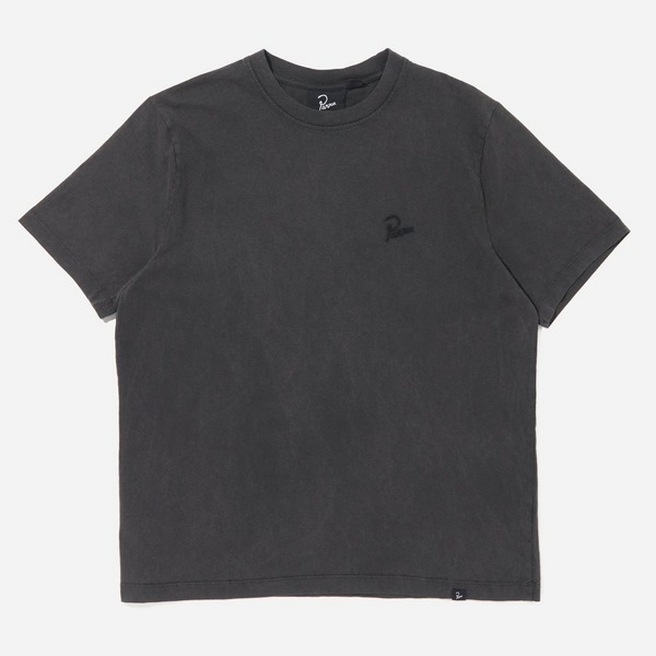 by Parra Washed Out Logo T-Shirt