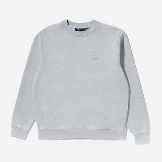 by Parra Signature Logo Sweatshirt