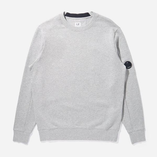 grey-cp-company-lens-sweatshirt