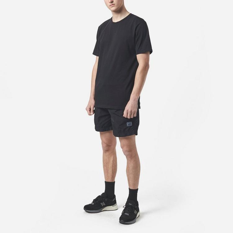 C.P. Company Garment Dyed Swim Shorts