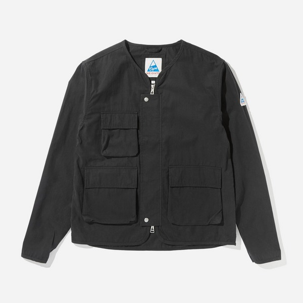 Cape Heights Perrin Jacket