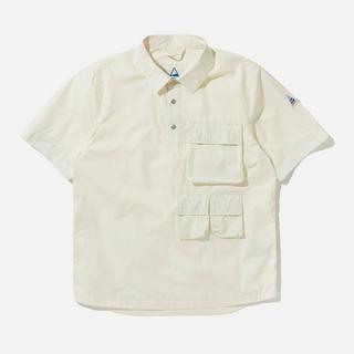 Cape Heights Ramsey Shirt