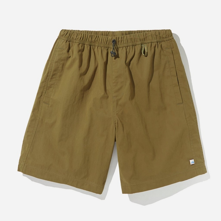 Cape Heights Lawley Shorts