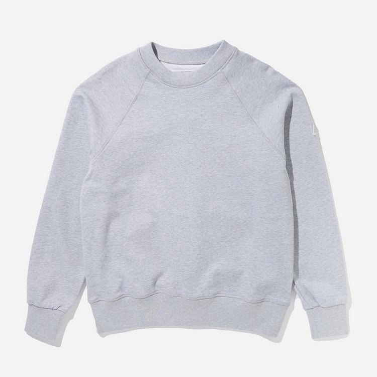 Cape Heights Wyola Crew Sweatshirt