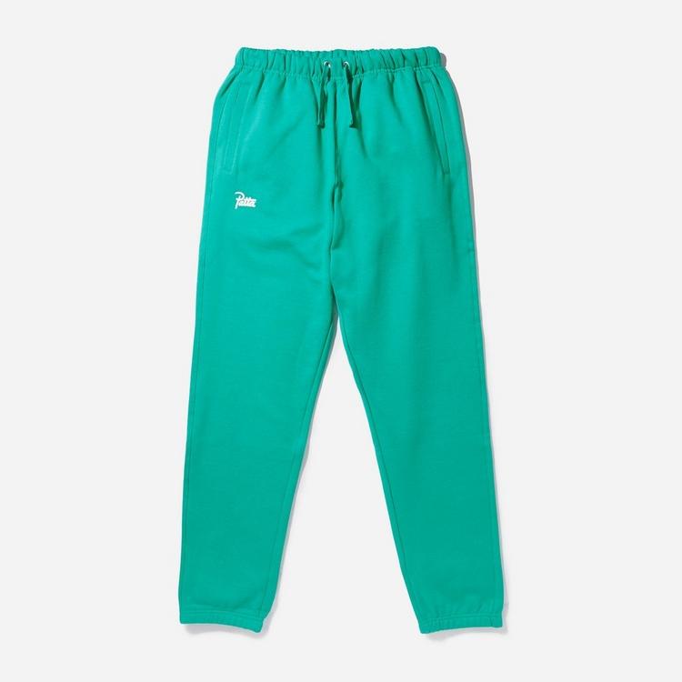 Patta Basic Jog Pants