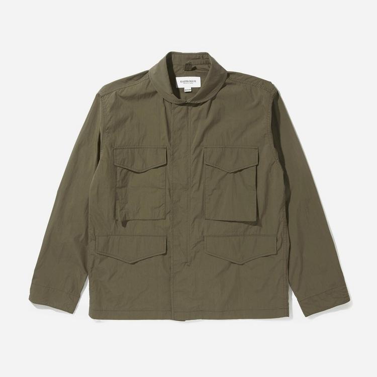 Eastlogue M21 Field Jacket