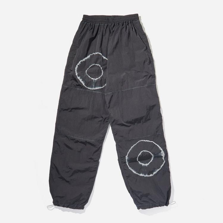 Aries Tie Dye Windcheater Pants