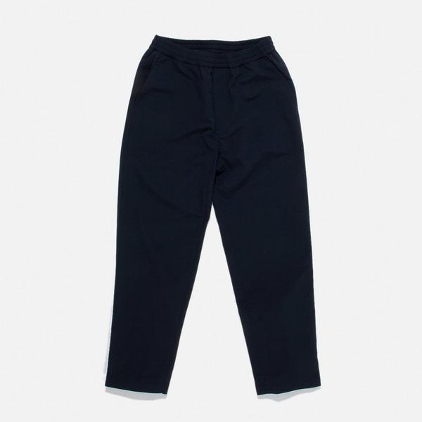 Nanamica Alphadry Easy Pants