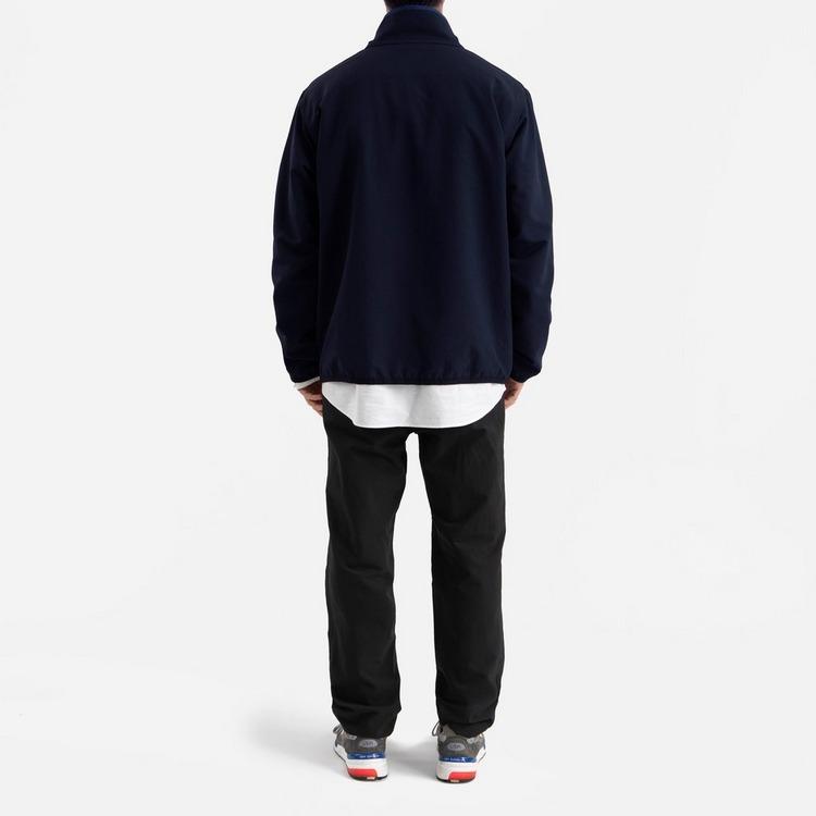 Nanamica Alphadry Pullover Jacket