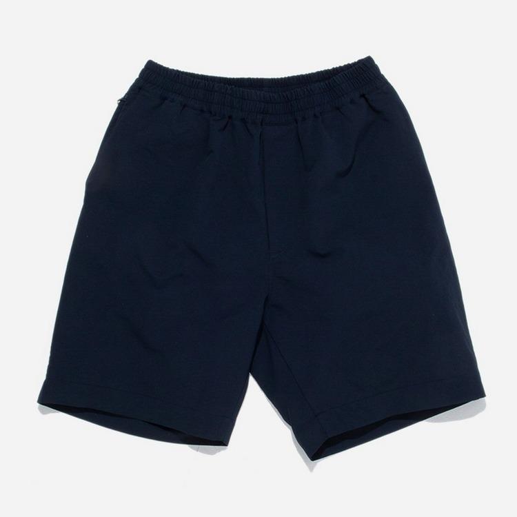 Nanamica Alphadry Easy Shorts