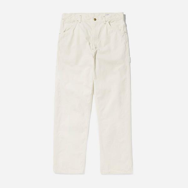 orSlow Painter Pants