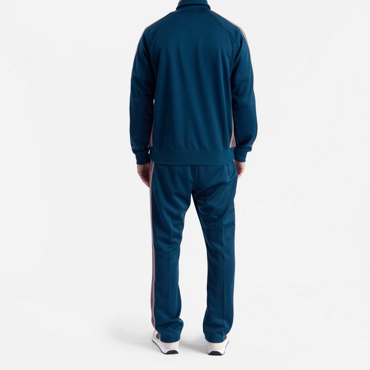 Needles Poly Smooth Track Jacket
