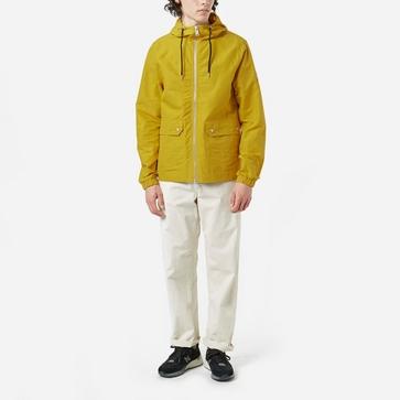 Penfield Hanover Jacket