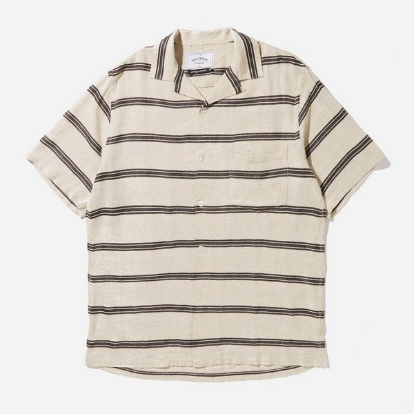 Portuguese Flannel San Francisco Shirt