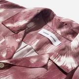 Samsoe Samsoe Oscar AX Shirt