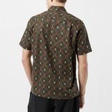 Samsoe Samsoe Avan JX Shirt