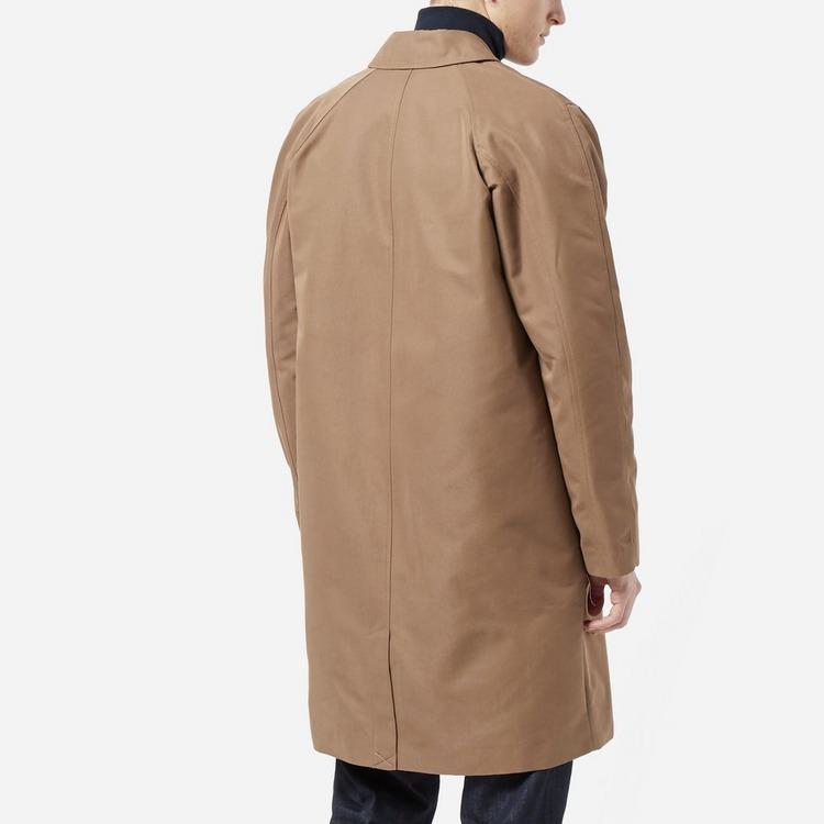 Samsoe Samsoe Torrex Coat