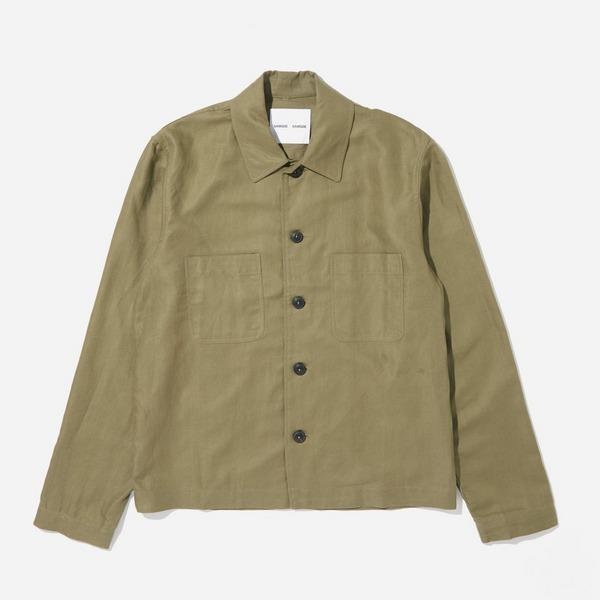 Samsoe Samsoe Milano Jacket