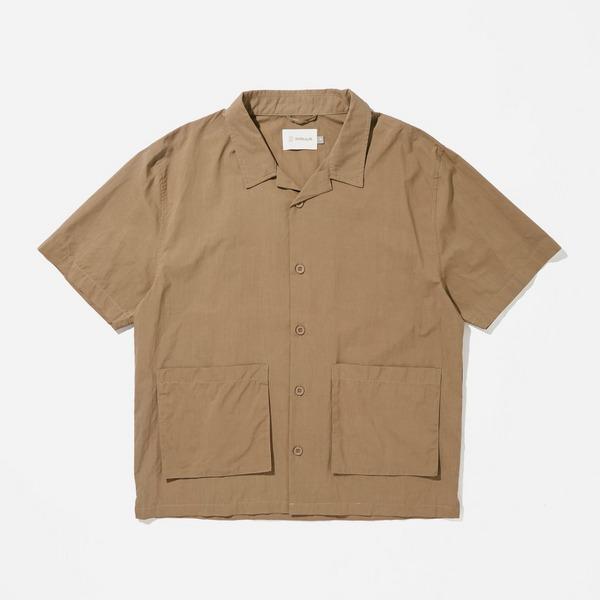 Satta Camp Shirt
