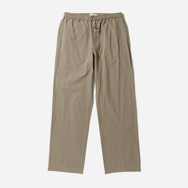 Satta Slack Pants