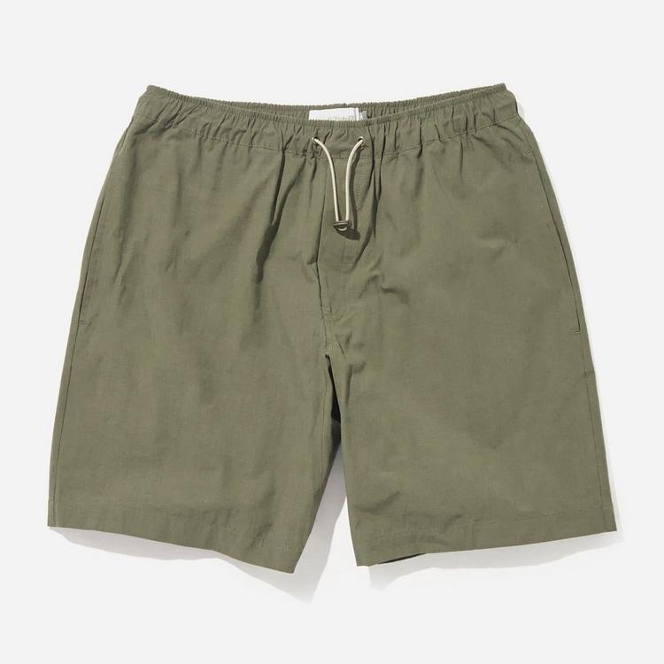 Satta Slack Shorts