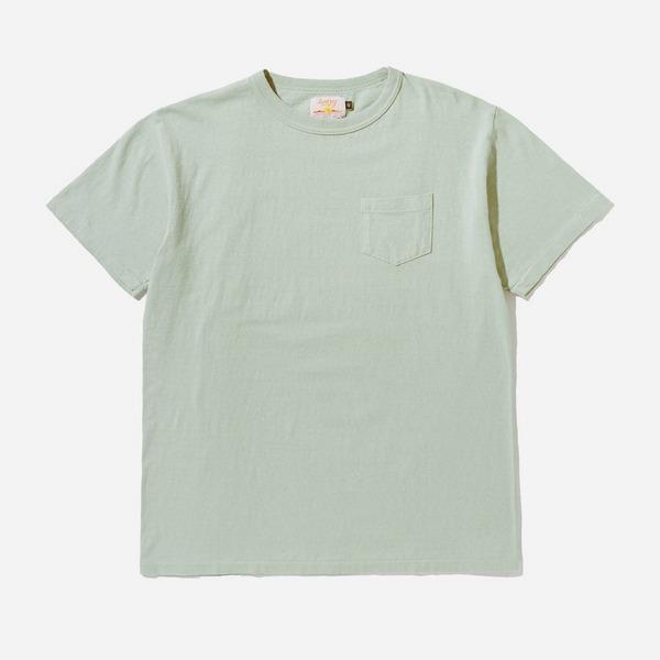 Sunray Sportswear Haleiwa Pocket T-Shirt
