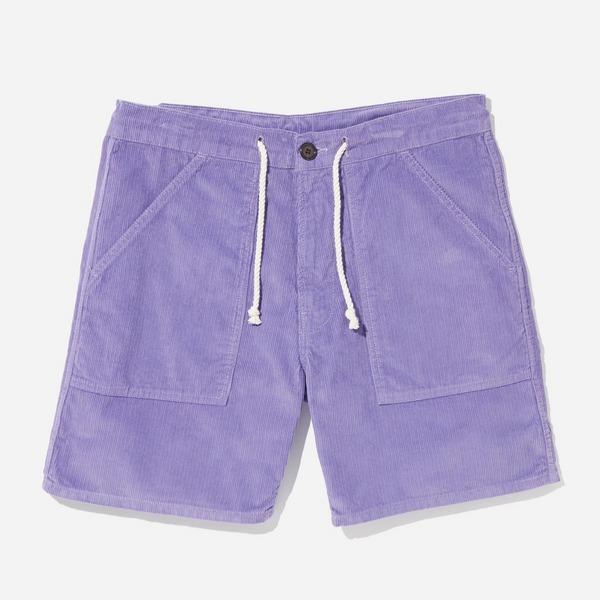 TSPTR Trestles Shorts