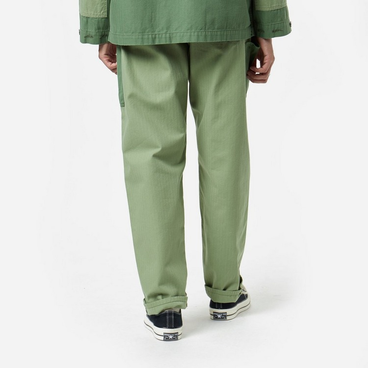 TSPTR Zuma Pants