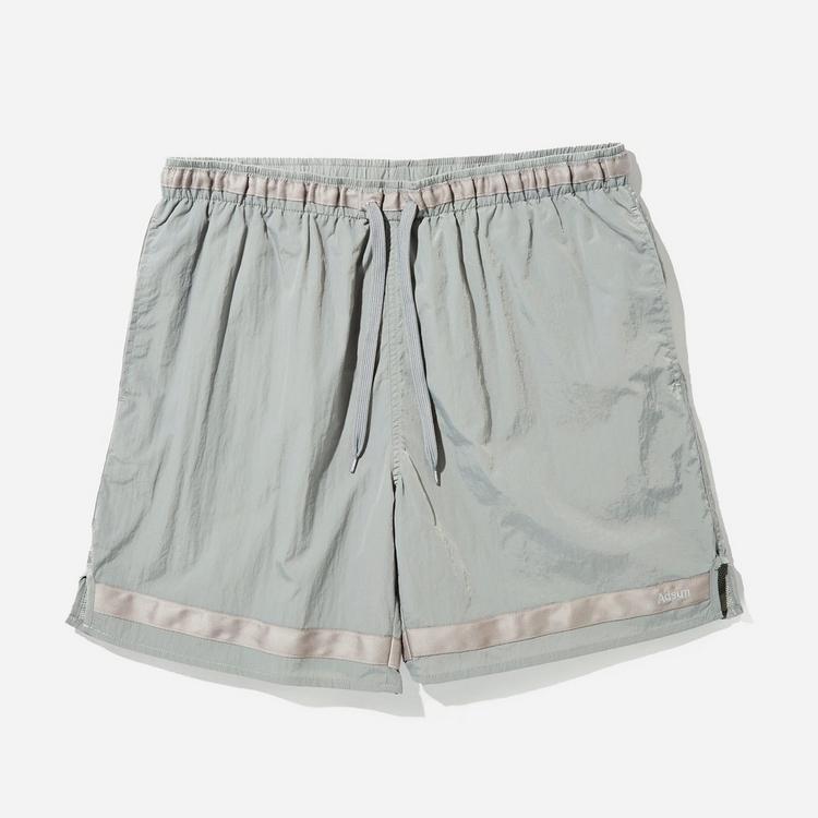 Adsum Effo Shorts