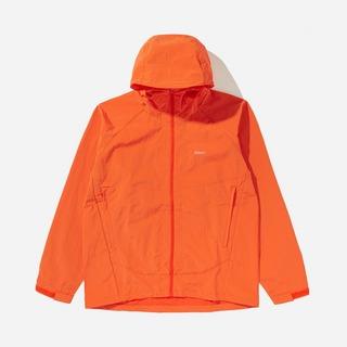 Adsum Micro Rip Caliper Jacket
