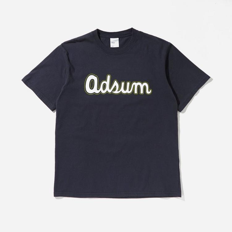 Adsum Florida T-Shirt