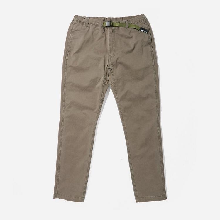 Manastash Flex Climber Pants