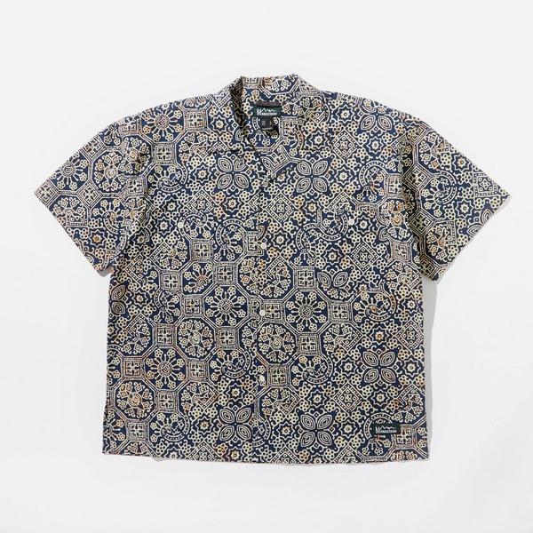 Manastash Jaipur Shirt