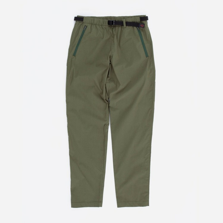 Battenwear Stretch Climbing Pants