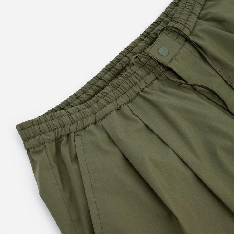 Battenwear Weekend Shorts