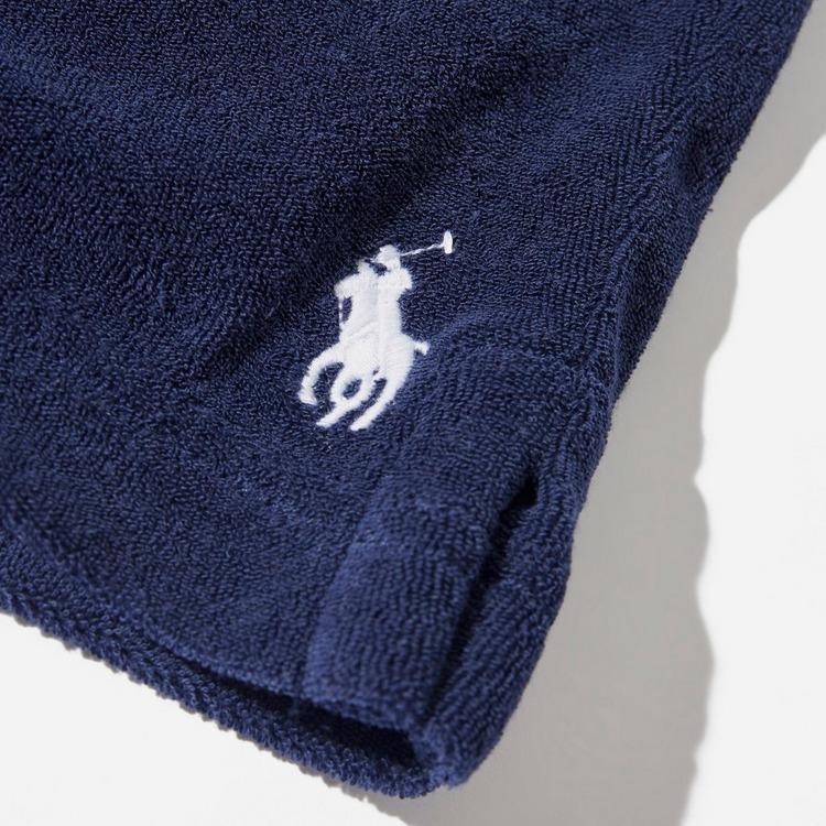 Polo Ralph Lauren Terry Towel Shorts