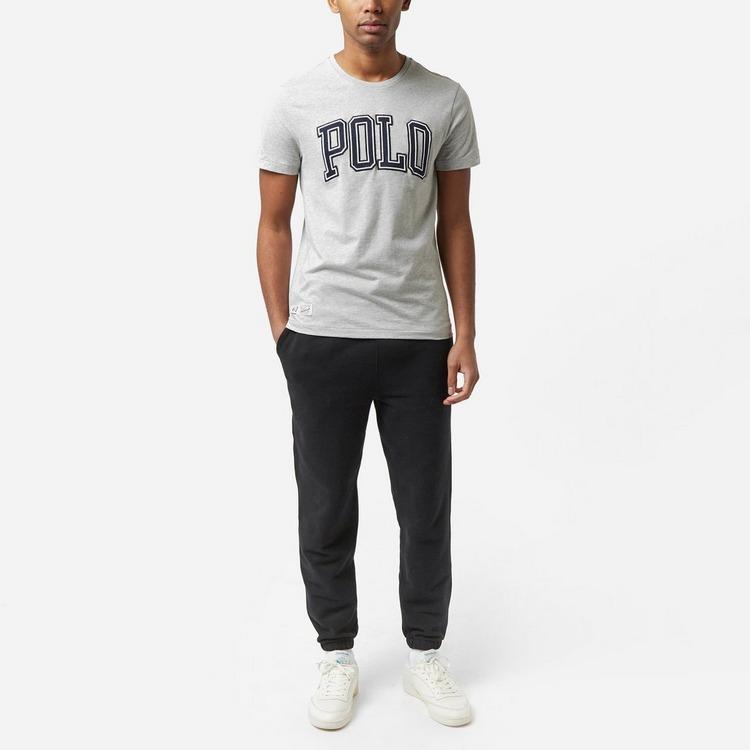 Polo Ralph Lauren Collegiate T-Shirt