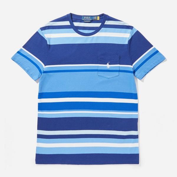 blue-polo-ralph-lauren-multi-stripe-t-shirt