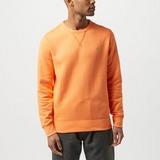 Polo Ralph Lauren Core Crew Sweatshirt