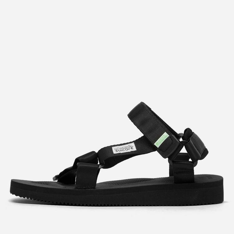 Suicoke DEPA-CAB Sandal