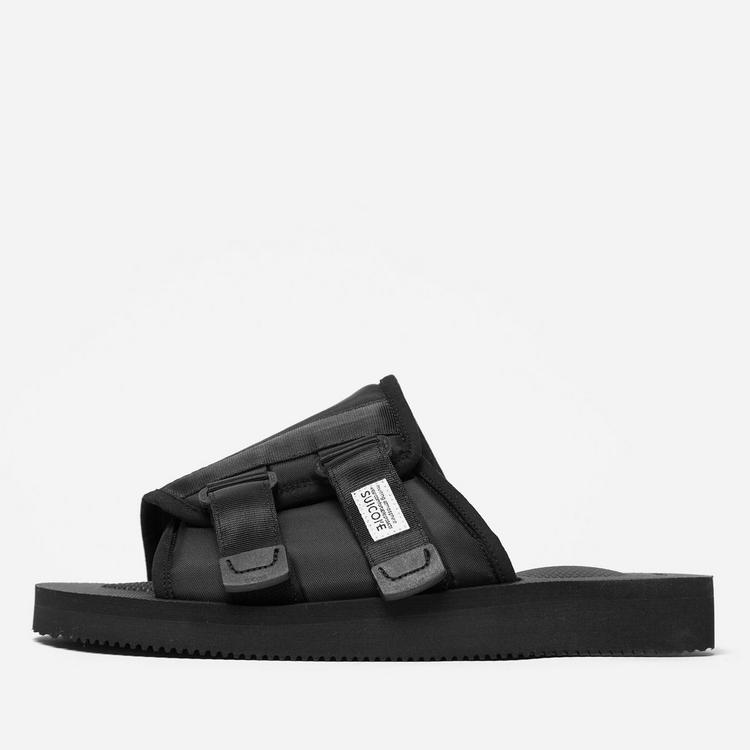 Suicoke KAW-CAB Sandal