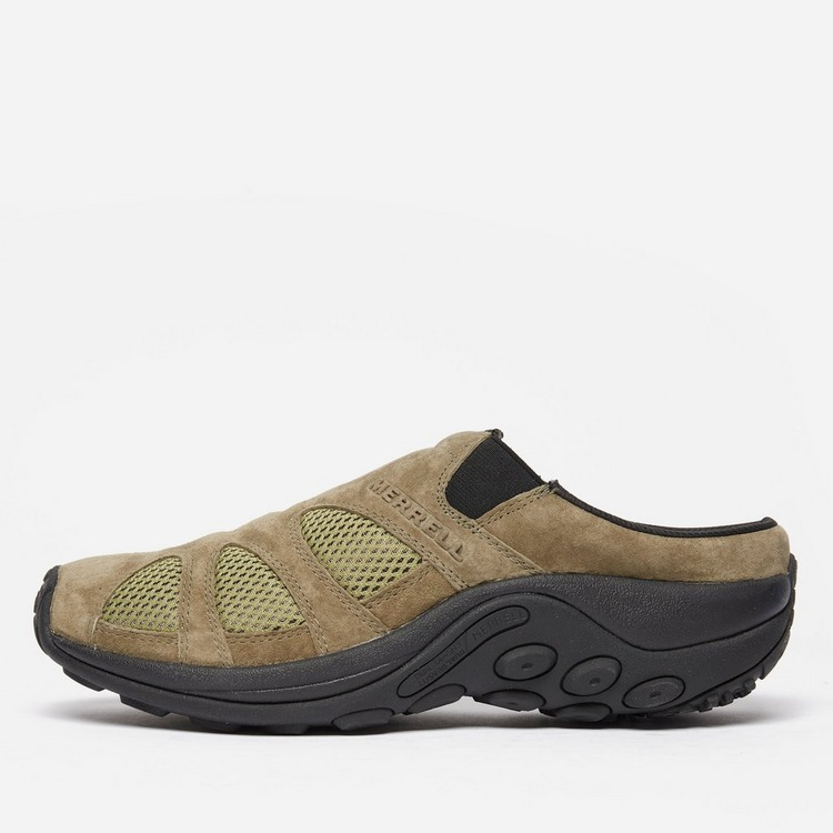 Merrell Jungle Slide Vent
