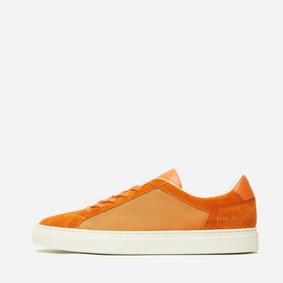 Common Projects Retro Summer Edition