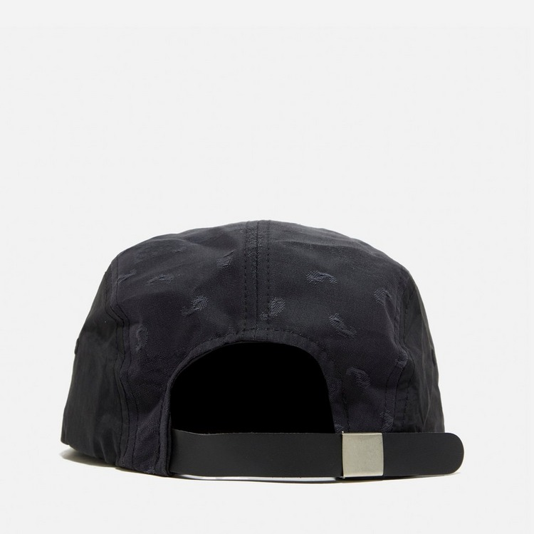 Eastlogue B2 Jacquard Cap