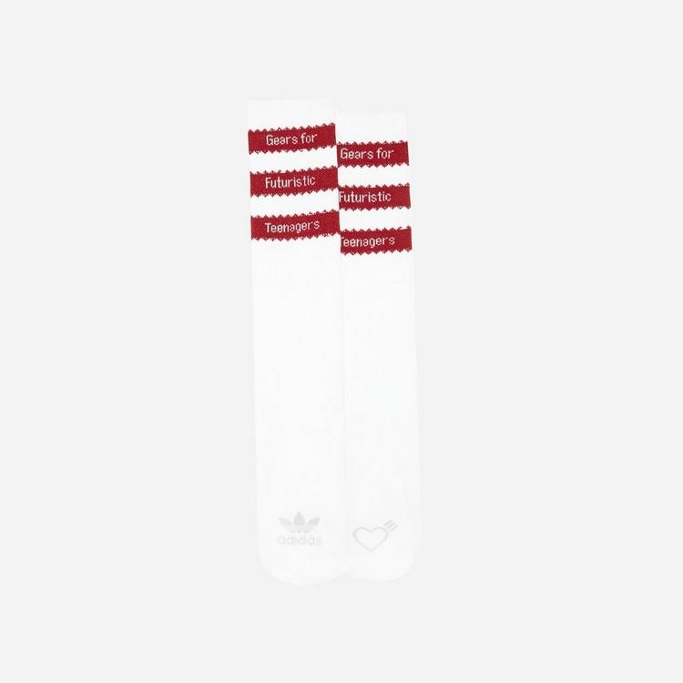 adidas Originals x Human Made Socks