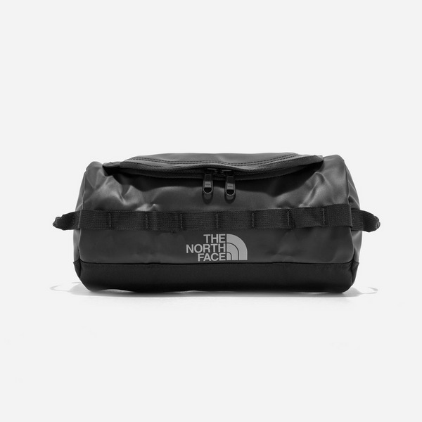 The North Face Travel Canister Large