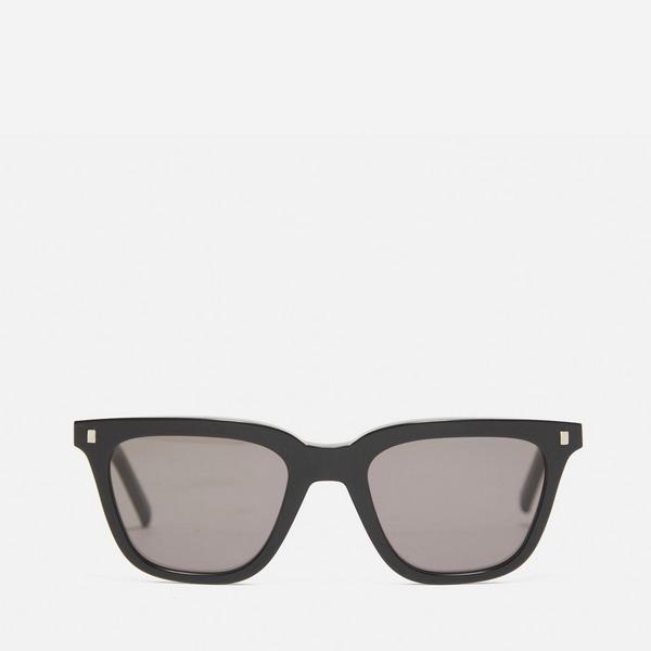 black-monokel-eyewear-robotnik-plant-based-acetate-sunglasses