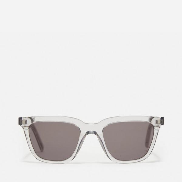 grey-monokel-eyewear-robotnik-plant-based-acetate-sunglasses